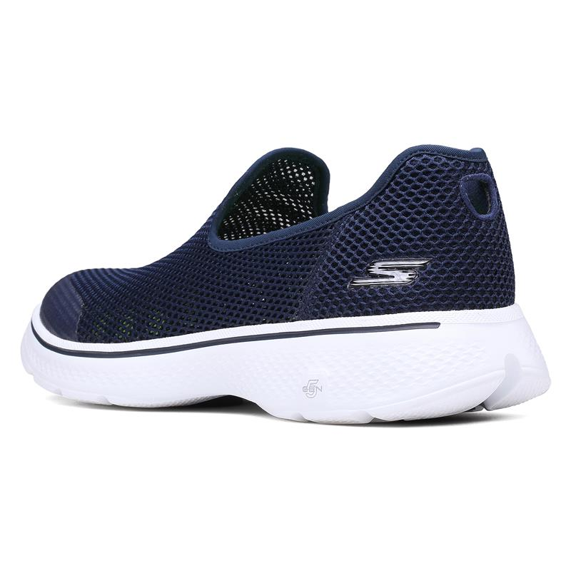SkechersGO WALK 4Men's Walking Shoes54158 SKECHERS HK