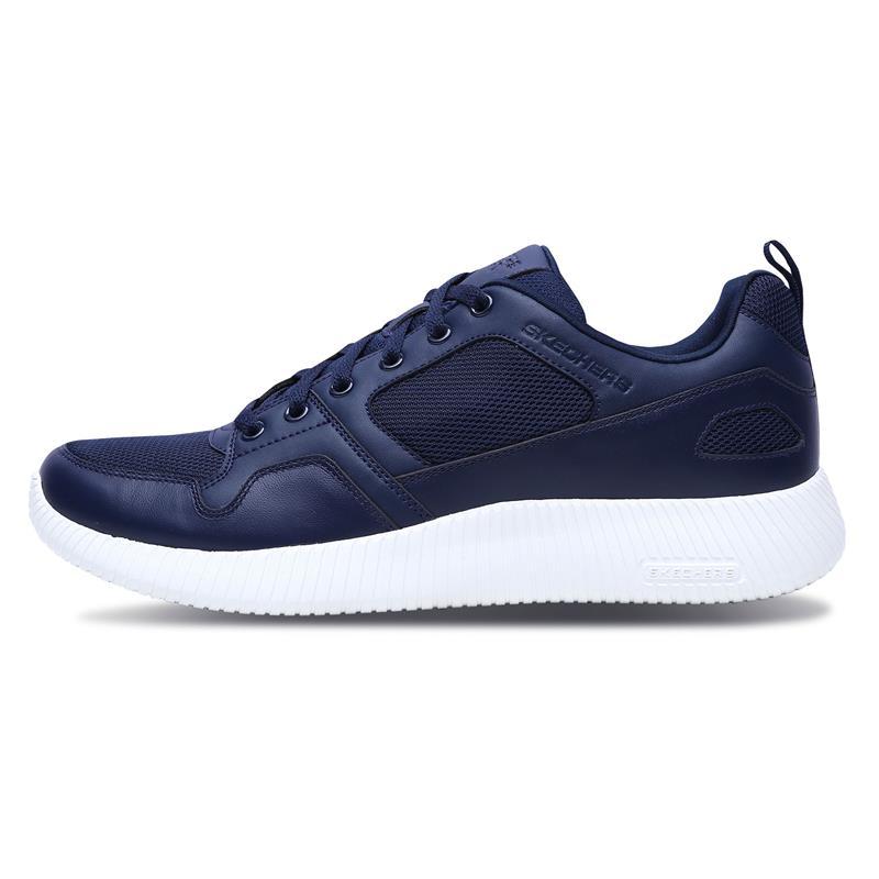 e6d8a4c5c30 DEPTH CHARGE YANDA. Men's Running Shoes