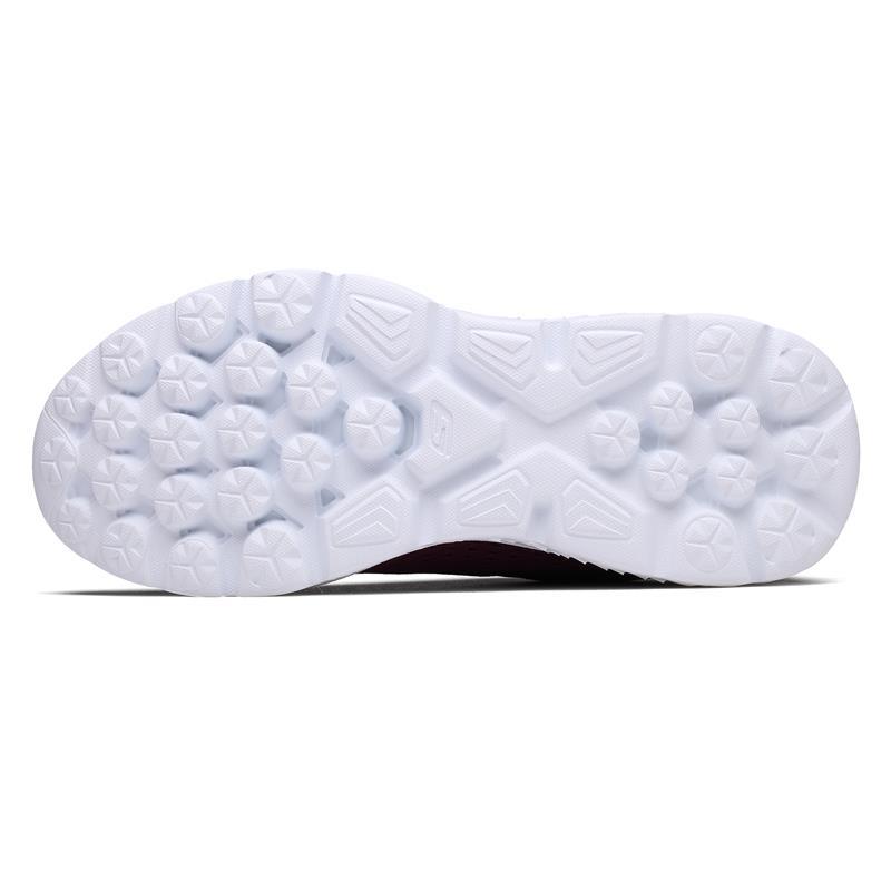 dccc29ea332e SkechersGO RUN 400 SOLEWomen s Running Shoes14804 -SKECHERS HK ...