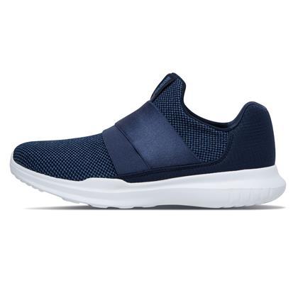 SKECHERS women's Running Shoes, women's