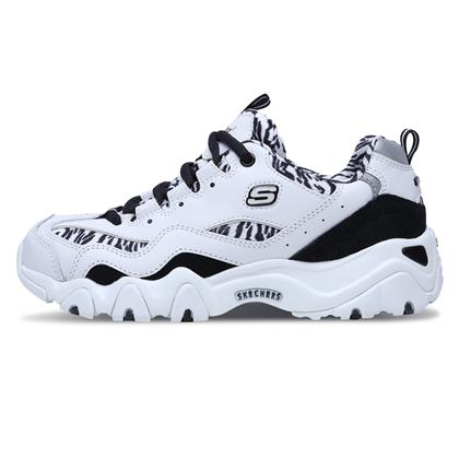 Sports Shoes,Casual shoes - SKECHERS HK