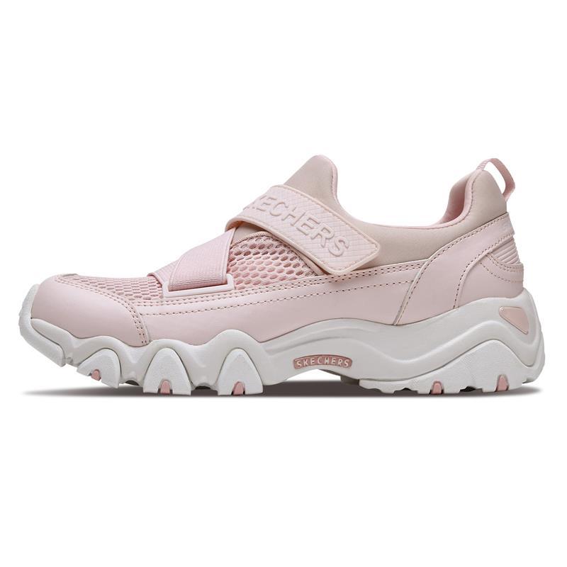 skechers shoes hong kong