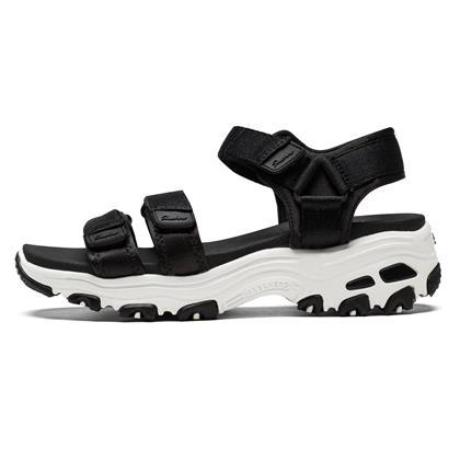 c2fb35ee43d8 SKECHERS women s Sandals