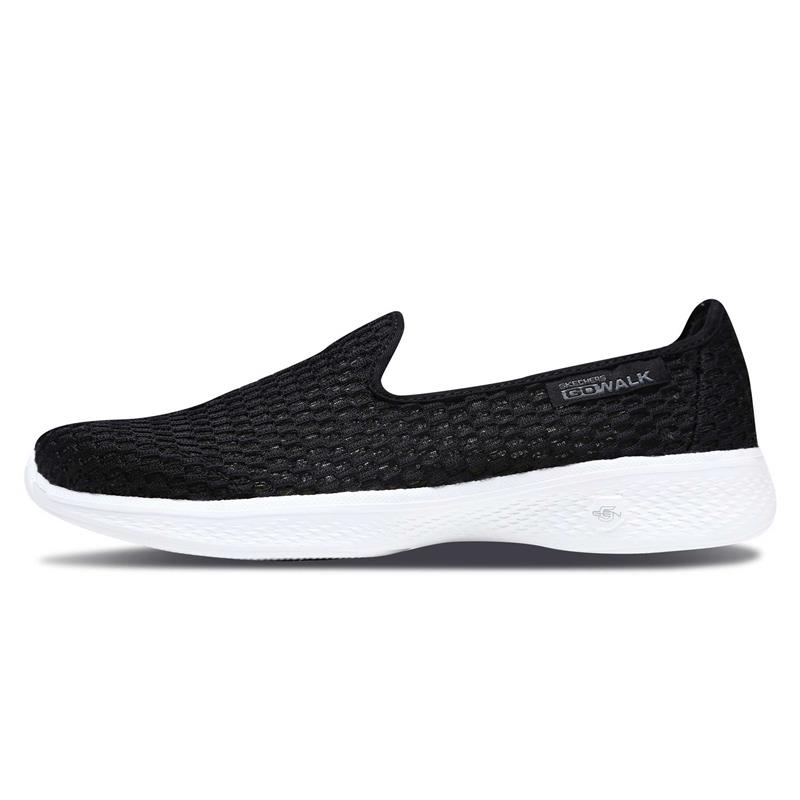 14931 GO WALK 4 SKECHERS