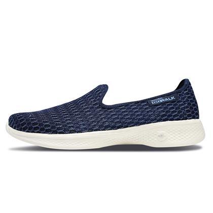 sketcher s shoes