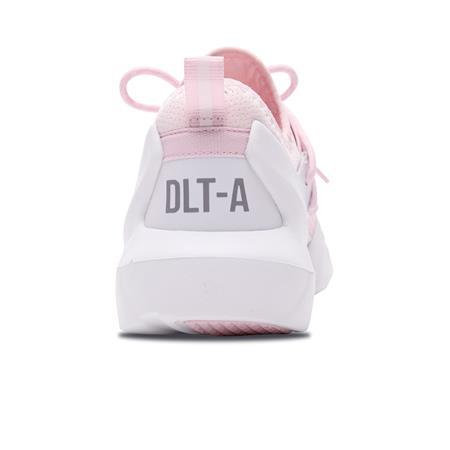 DLT-A