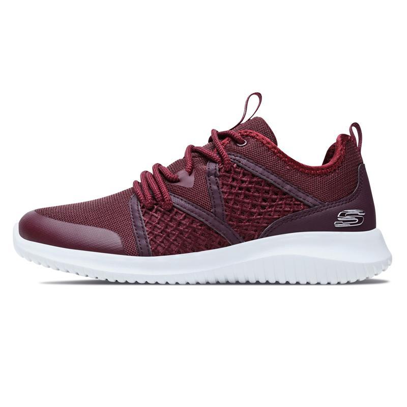 quality products aliexpress best website SkechersULTRA FLEXWomen's Running Shoes13096 -SKECHERS HK ...