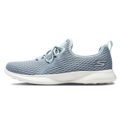 2 Colors. SERENE. Women s Casual Shoes 470edf5bf4