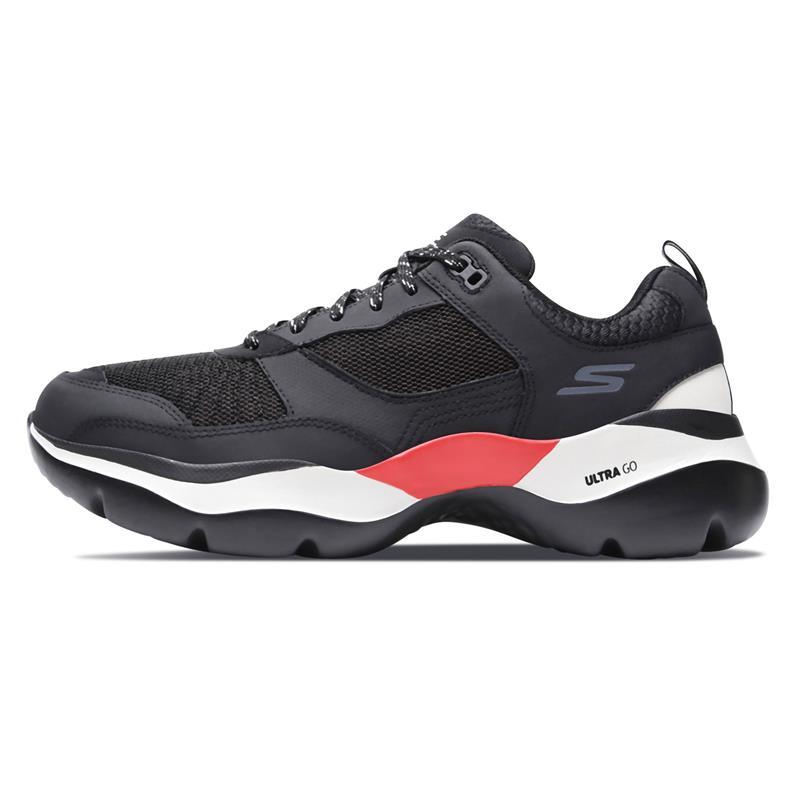 outlet store large discount premium selection SkechersMANTRA ULTRAMen's Running Shoes18551 -SKECHERS HK ...