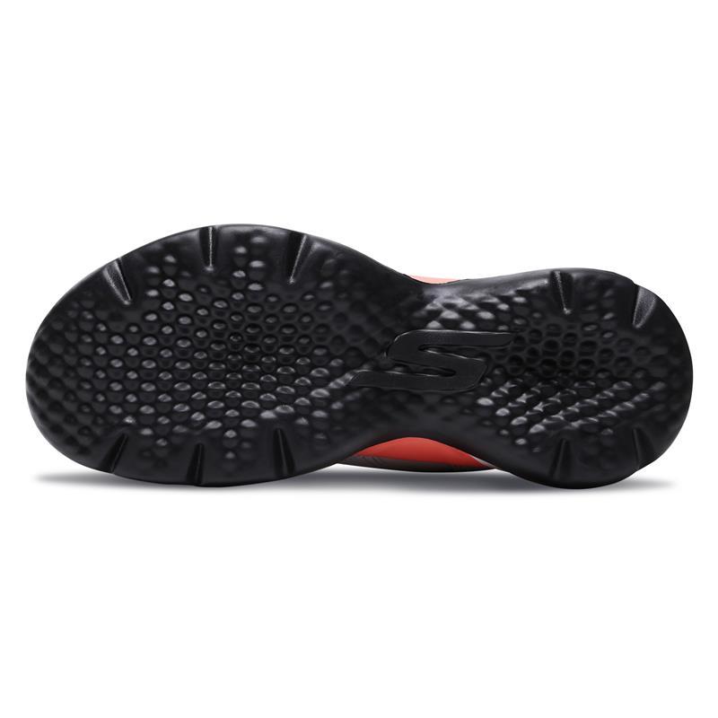 SkechersMANTRA ULTRAMen's Running Shoes18551 SKECHERS HK