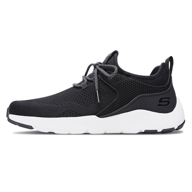 Shoes52890 -SKECHERS HK Official