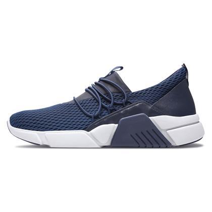 a44feba459a23f SKECHERS men s Sports Shoes