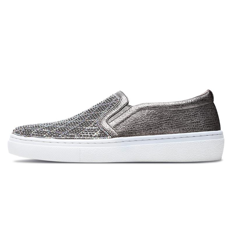 skechersGOLDIEWomen's Casual shoes73800