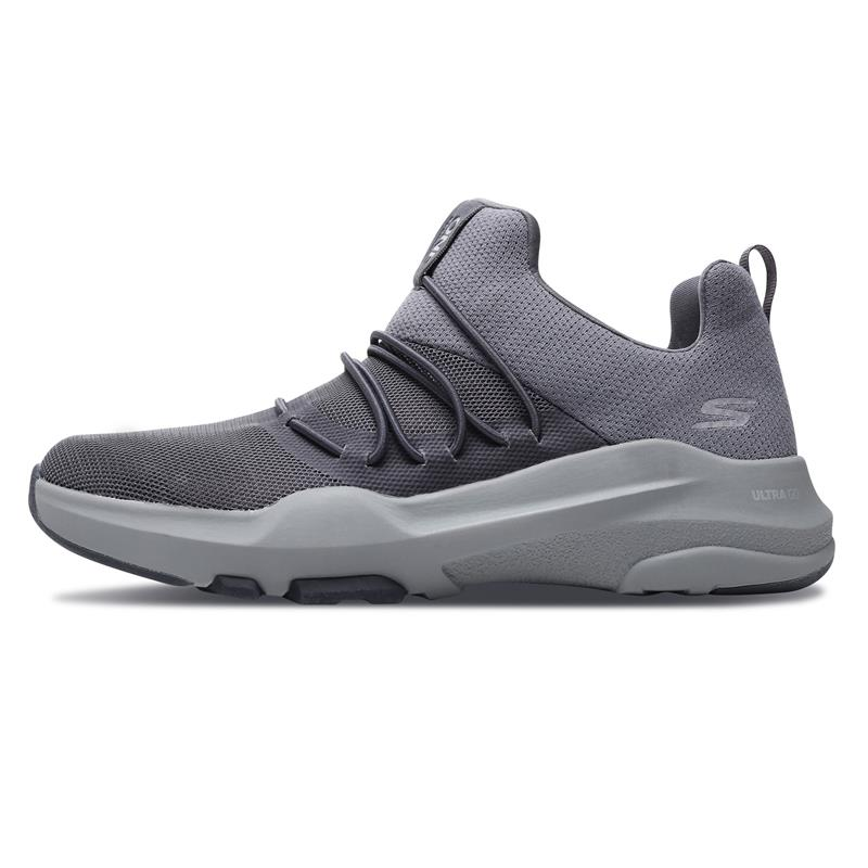 one by skechers ultra go Sale,up to 50