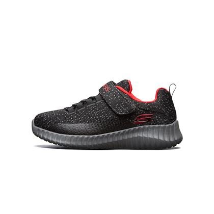 bb676498603a SKECHERS Boys  Sports Shoes