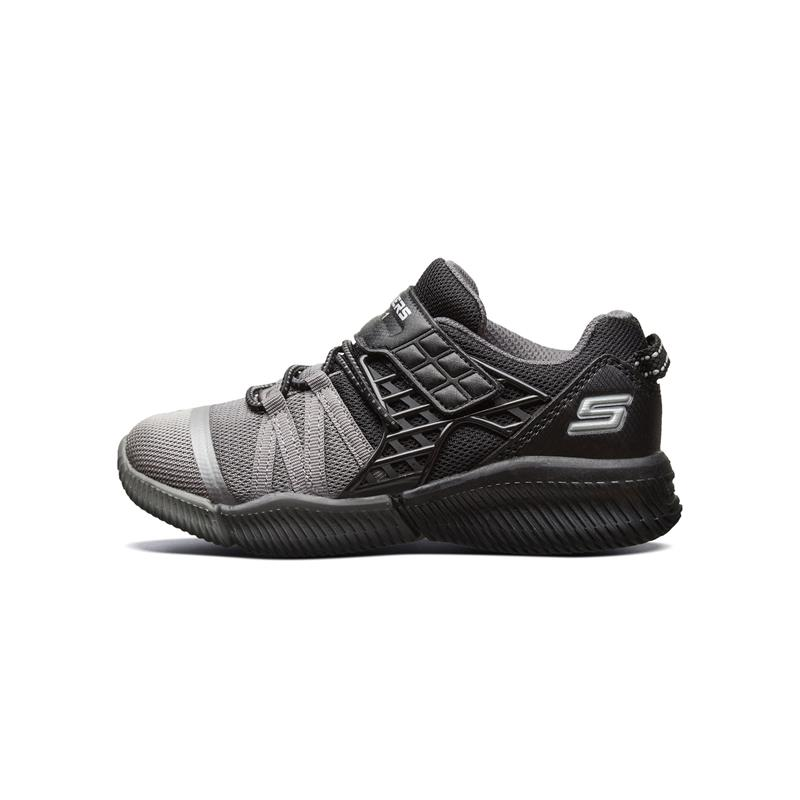 6684608057 skechersISO-FLEXBig kids  Sports shoes97940L