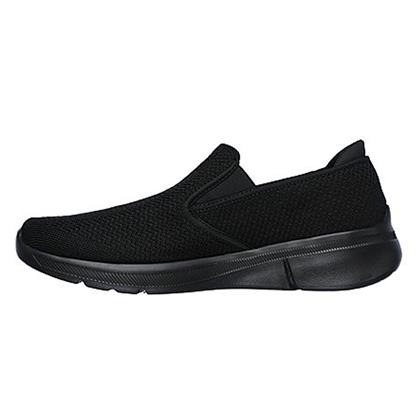 b424ea1abe51 SKECHERS men s Sports Shoes