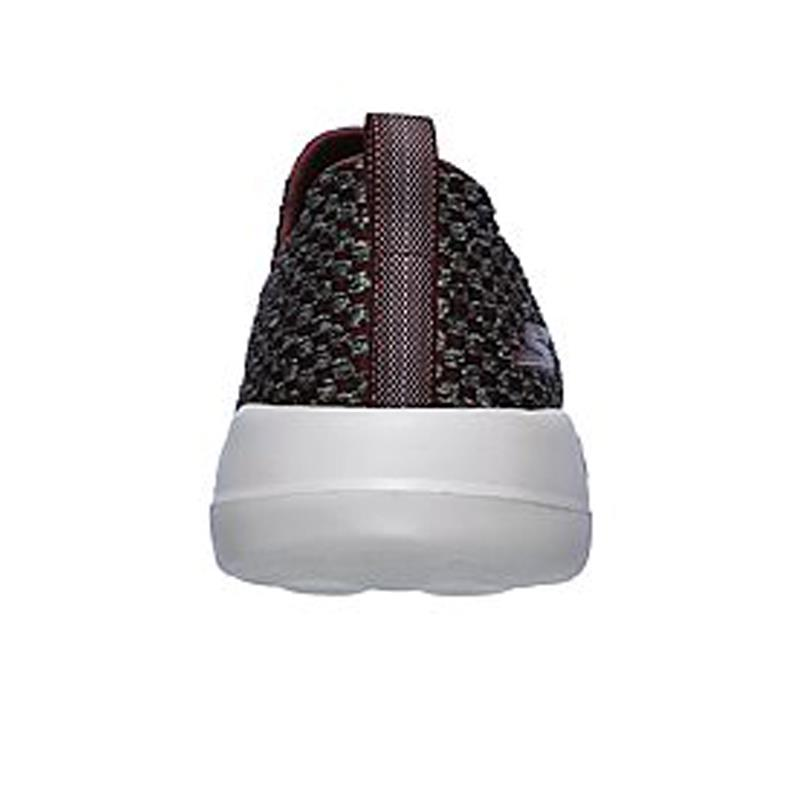 skechers gowalk max walking shoe