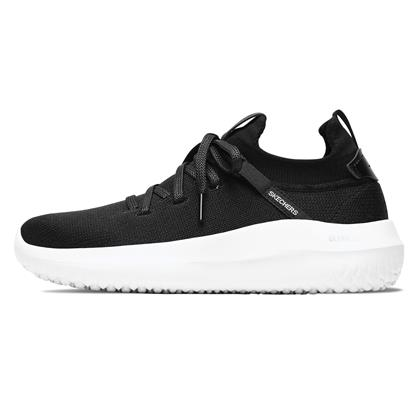 SKECHERS women's Walking Shoes, women's