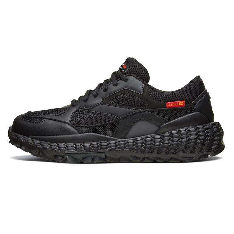 skechersMATERAMen's Sports shoes51942