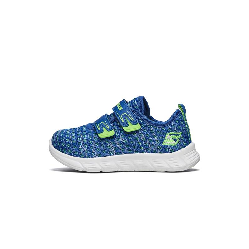 skechersCOMFY FLEXBoy Sports shoes98020N