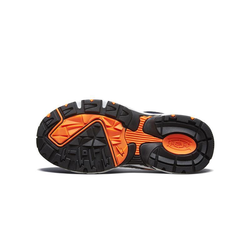 skechersSTAMINABoy's Sports shoes98170L