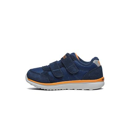 SKECHERS Boys' Sports Shoes,Casual