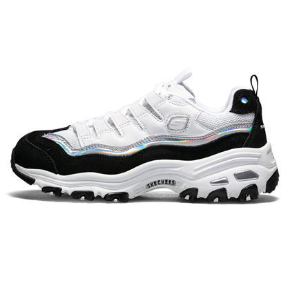 skechers shoes cheap