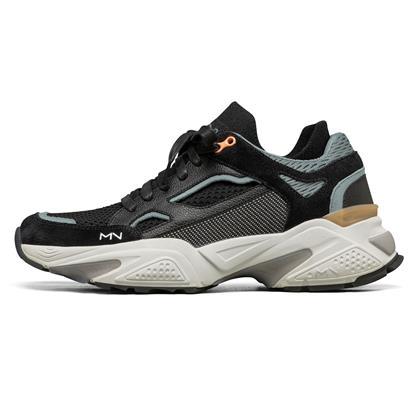 SKECHERS men's Sports Shoes,Running