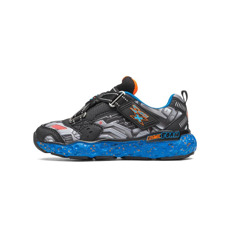 a3f34ad24998 Sites-skechers-hk-Site